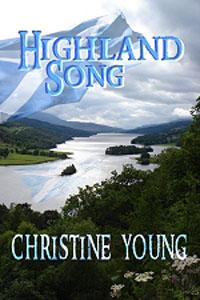 HighlandSong