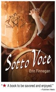 Cover_Sotto Voce
