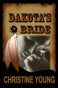 Dakotas Bride