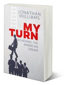 MediaKit_BookCover_MyTurn_JonathanWilliams_3Dweb