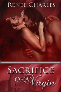 MediaKit_BookCover_SacrificeOfAVirgin