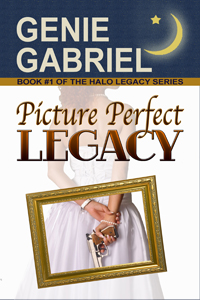 Picture Perfect Legacy