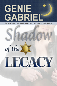 Shadow of the Legacy