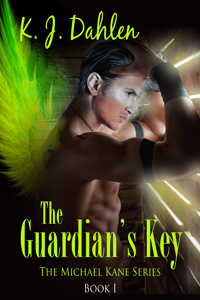The Guardian's Key