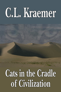 Cats in the Cradle of Civilization