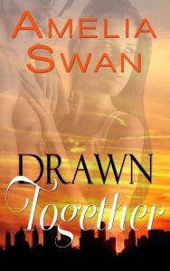 BookCover_DrawnTogether