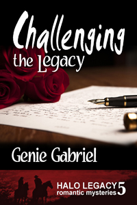 Challenging the Legacy New