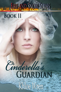 Cinderella's Guardian