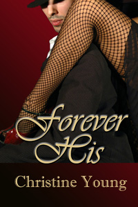 Forever His