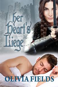 Her Hearts Liege