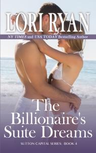 MediaKit_BookCover_TheBillionairesSuiteDream