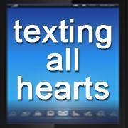 ProfilePic_TextingAllHearts
