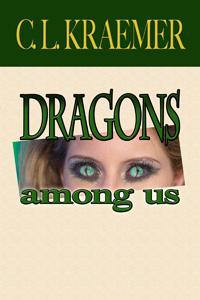 Dragons Among Us