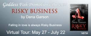 NBTM_TourBanner_RiskyBusiness