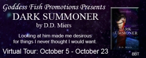 BBT_TourBanner_DarkSummoner