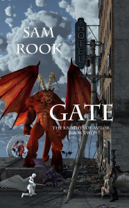 BookCover_Gate