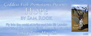 MBB_TourBanner_Hope copy
