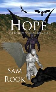 MediaKit_BookCover_Hope-1