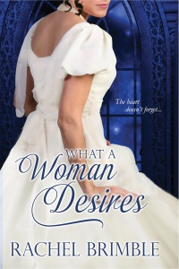 MediaKit_BookCover_WhatAWomanDesires
