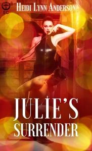 BookCover_Julie'sSurrender_HiRes