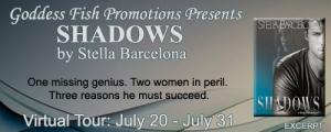 Excerpt_TourBanner_Shadows