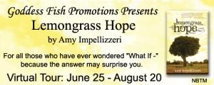 NBTM_TourBanner_Lemongrass Hope