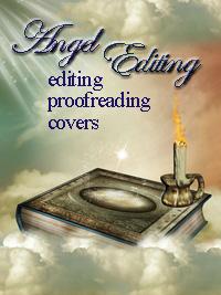 Angel Editing 4