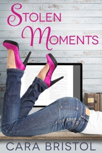 BookCover_StolenMoments