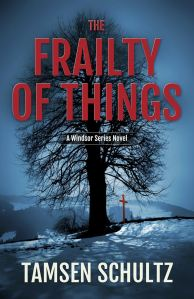 BookCover_TheFrailtyOfThings