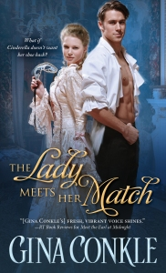BookCover_TheLadyMeetsHerMatch