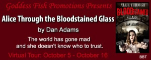 BBT_TourBanner_AliceThroughTheBloodstainedGlass