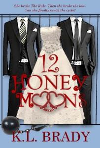 BookCover_12Honeymoons
