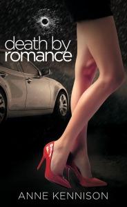 BookCover_DeathByRomance