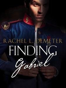 BookCover_FindingGabriel