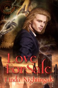 BookCover_LoveForSale
