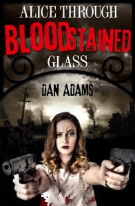 Cover_AliceThroughBloodstainedGlass
