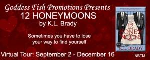 NBTM_TourBanner_12Honeymoons