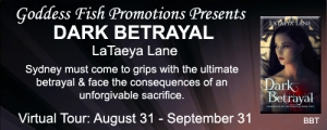 BBT_TourBanner_DarkBetrayal