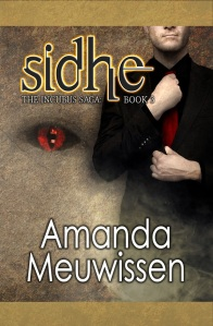 BookCover_Book3_Sidhe