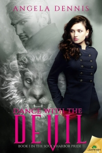 BookCover_DanceWithTheDevil