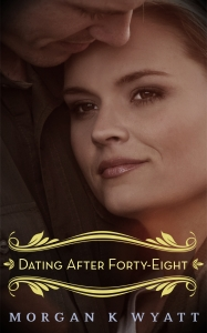 BookCover_DatingAfterFortyEight