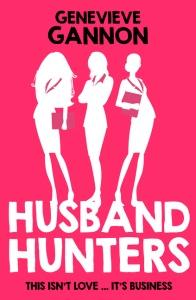 BookCover_HusbandHunters