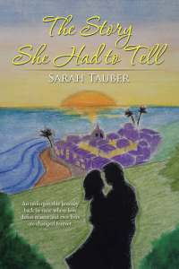 BookCover_TheStorySheHadToTell