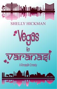 BookCover_VegasToVaranasi