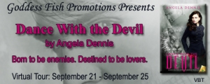 VBT_TourBanner_DanceWithTheDevil