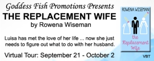 VBT_TourBanner_TheReplacementWife