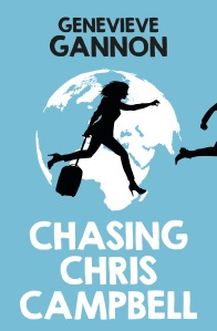 Cover_ChasingChrisCampbell