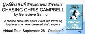 VBT_TourBanner_ChasingChrisCampbell