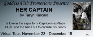 VBT_TourBanner_HerCaptain
