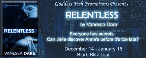 BBT_Relentless_Banner copy